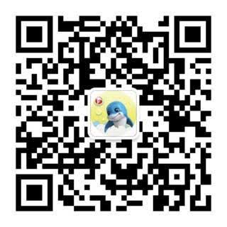 2019051809245123.jpg